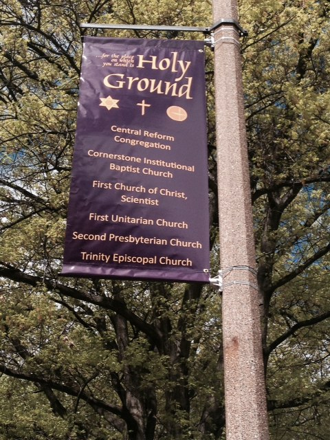 Holy Ground Banner.JPG