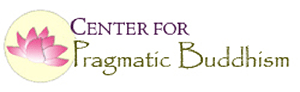 Center for Pragmatic Buddhism