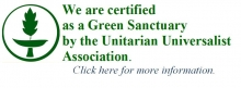 Green Sanctuary 2014.jpg
