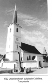 Partner Church.png