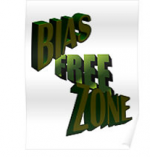 Bias Free Zone.png