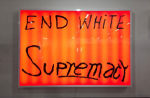 end white supremacy.png