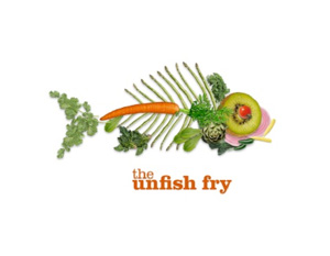 The Unfish Fry